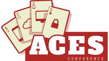 ACEs Conference 2018