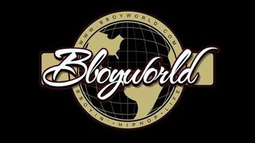 BBOY WORLD INDIA CHAMPIONSHIP 2017