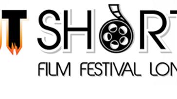 HOT SHORTS FILM FESTIVAL LONDON