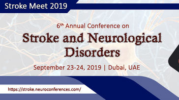 Stroke and Neurological Disorders