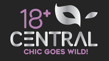 18+ Central