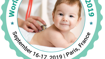 Pediatric Conferences | World Pediatrics 2019