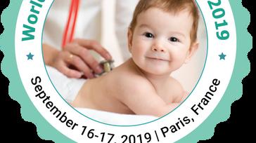 Pediatric Conferences | World Pediatrics 2019