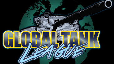Global Tank League