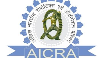 AICRA India STEM Summit and Awards 2019