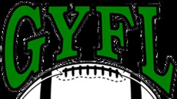 GYFL Memorial Weekend Flag Football Tournament
