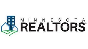 2018 REALTORS® State IT Directors