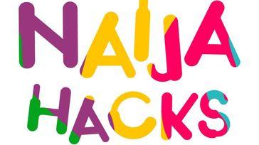 NaijaHacks 2019