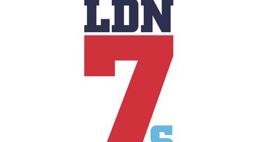 LDN 7's Festival