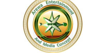 A.E.M.C AWARD 3rd Annual Award