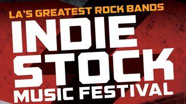 indiestock music festival