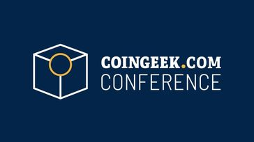 CoinGeek Week