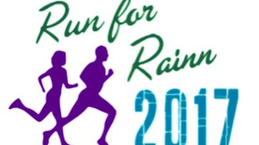 Run for RAINN 5K