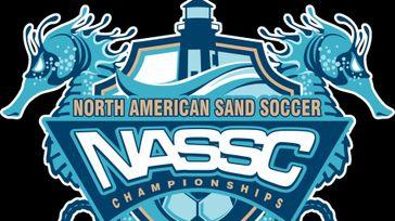 North American Sand Soccer Championship