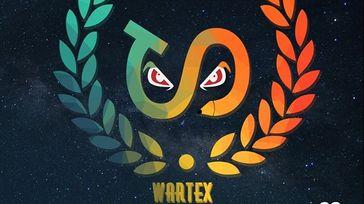 Wartex#4.0