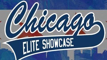 Chicago Elite Showcase