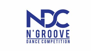 N'Groove Dance Competition