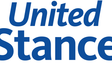 United Stance: An event about opioid addiction
