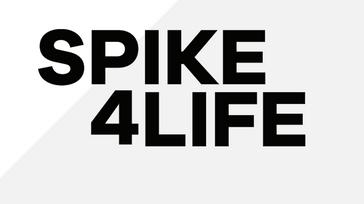 Spike4Life
