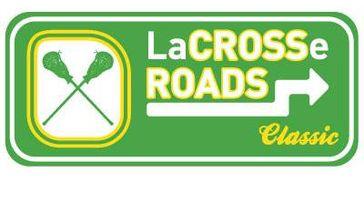 LaCROSSe Roads Classic