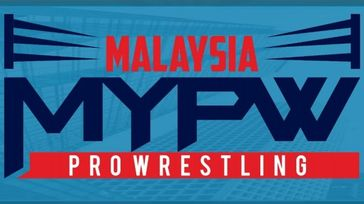 Malaysia Pro Wrestling Go Beyond - Weekly Shows