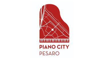 Piano City© PEsaro