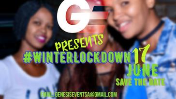 Winter Lockdown