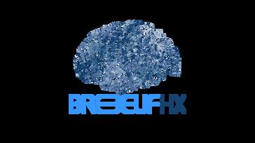 BrebeufHx