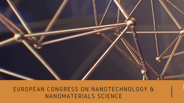 Nanotechnology & Materials Science