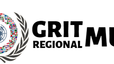 Grit Regional Model United Nations 2019