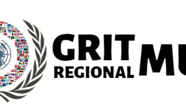 Grit Regional Model United Nations 2019