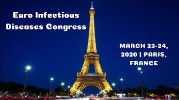 Euro Infectious Diseases Congress