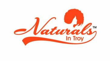 Naturals in Troy