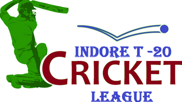 INDORE T 20 CRICKET LEAGUE