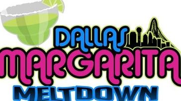 9th Annual Dallas Margarita Meltdown 2019