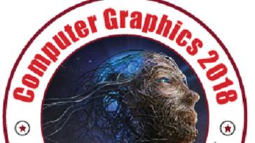 Computer Graphics 2018