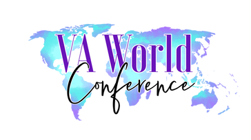V A World Conference (Virtual Online)
