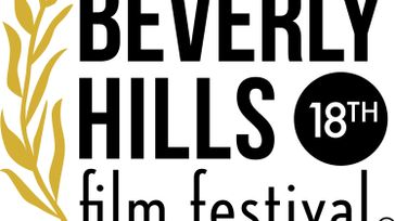 18th Beverly Hills Film Festival