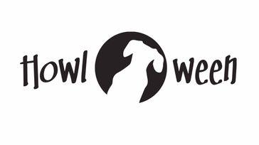 Howl-O-Ween Brighton 2017