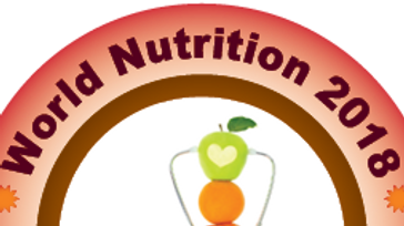 28th World Nutrition Congress