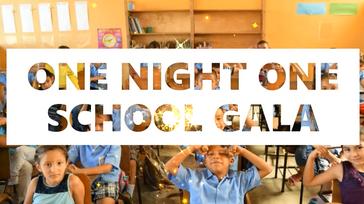 One Night One School