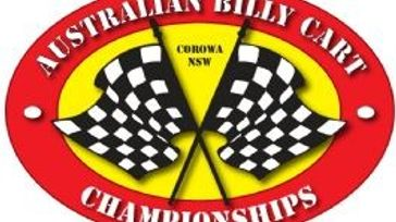 Australian Billy Cart Championships