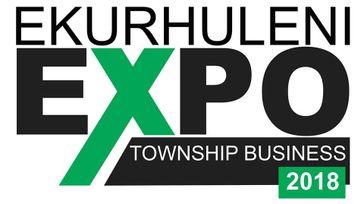 Ekurhuleni Township Business Expo 2018