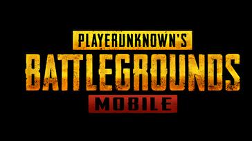 Pubg mobile tournament