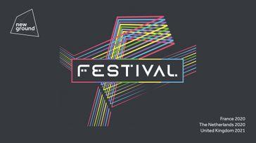 Le Festival 2020