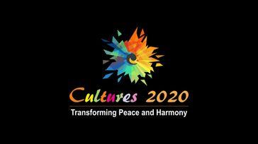 Cultures 2020