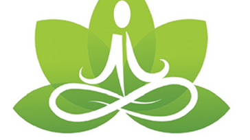 MindBody Expo - Wellness & Healthy Living Events