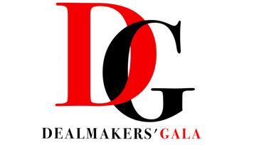 Dealmakers' Social