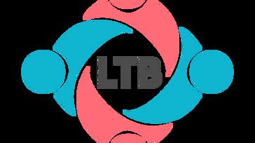 LearntoBlog Hangouts, LIVE 2017