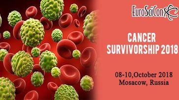 Cancer Survivorship 2018